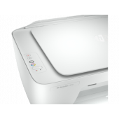 HP DeskJet 2330 All-in-One Printer