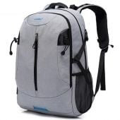 Coolbell CB-3139 Bag 15.6""