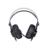 Cougar VM410 Gaming Headset (Colors Available)