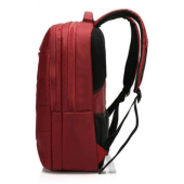 "CoolBell Laptop Backpack Red (CB-2036) (15.6"")"