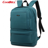 CoolBell Topload Laptop CB-3136 15.6""