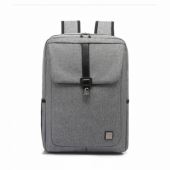 """CoolBell CB-8207 Laptop Backpack 15.6"""" (Colors Available)"""