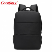 CoolBell CB-8020 Backpack