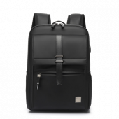 """CoolBell PS-635 Multi-function Anti-theft Student Bag Laptop Backpack 15.6"""" (Colors Available)"""