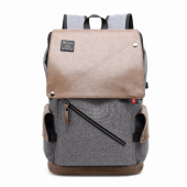 CoolBell POSO PS-681 Business Laptop Backpack 15.6″ (Colors Available)