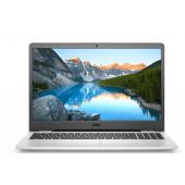 "Dell Inspiron 15 3501 - Tiger Lake - 11th Gen Core i5 04GB to 32GB 01-TB HDD + Optional SSD 2-GB NVIDIA GeForce MX330 GDDR5 15.6"" Full HD 1080p (Colors Available, Dell Direct Local Warranty)"