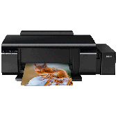 Epson L805 WiFi Photo Ink Tank Printer