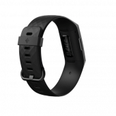 Fitbit Charge 4 Advanced Fitness Tracker (Colors Available)