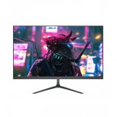 Redragon 23.8-Inch Gaming LED Monitor (GM-3CP238)