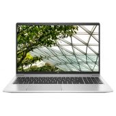 """HP ProBook 450 G8 - Tiger Lake - 11th Gen Core i7 08GB TO 32GB 512GB SSD TO 1-TB SSD 2-GB NVIDIA GeForce MX450 GDDR5 15.6"""" Full HD 1080p Display Backlit KB FP Reader W10 (Pike Silver, HP Carry Case, HP Direct Local Warranty)"""
