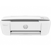 HP DeskJet Ink Advantage 3775 Color Printer 4 in 1 (Printer + Scanner + Copier)