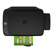 HP Ink Tank 315 Color Printer 3 in 1 (Printer + Copier + Scanner)