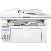 HP LaserJet Pro M130fn Printer 4 in 1 (Printer + Copier + Scanner + Fax)