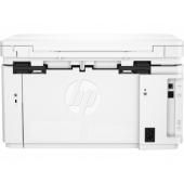 HP LaserJet Pro MFP M26NW 3 in 1 (Printer + Scan + Copier)