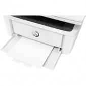 HP LaserJet Pro MFP M28w Wireless All-in-One Printer