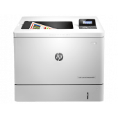 HP LaserJet Pro M553N Color Printer