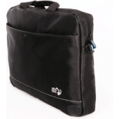 Ibex Laptop Carrying Case Topload STL-71151