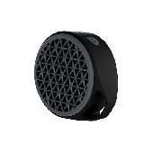 Logitech X50 Bluetooth Speaker (Colors Available)
