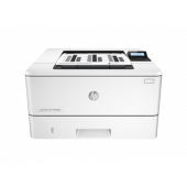 HP LaserJet Pro M402DN Monochrome Printer