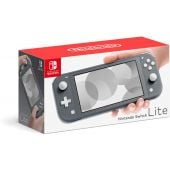 Nintendo Switch Lite (Colors Available)