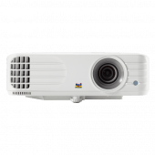 ViewSonic PG706HD (4000) ANSI Lumens 1080p Business Projector