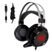 Redragon H301-USB Siren 2 Wired Gaming Headset