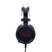 Redragon H901 SCYLLA Stereo Gaming Headset with Microphone