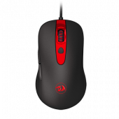 Redragon M703 Cerberus Wired Gaming Mouse