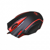 Redragon M902 Samsara 16400 DPI Wired Gaming Mouse
