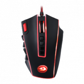 Redragon M990 Legend 16400 DPI Wired Gaming Mouse