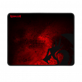 Redragon P016 Pisces Stitched Edges, Waterproof Gaming Mouse Pad