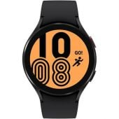 Samsung Galaxy Watch 4 (R870) 44mm Smart Watch (Colors Customize Options)