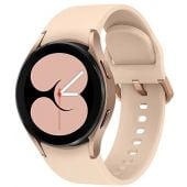 Samsung Galaxy Watch 4 (R860) 40mm Smart Watch (Colors Customize Options)