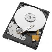 "Seagate FireCuda ST2000LX015 2TB 128MB Cache SATA 6.0Gb/s 2.5"" Laptop Internal Hard Drive"