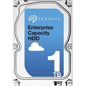 "Seagate Enterprise ST1000NM0045 1TB 7200 RPM 128MB Cache SATA 6.0Gb/s 3.5"" Internal Hard Drive"
