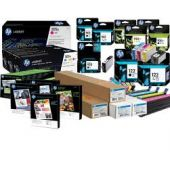 HP LaserJet Toners (Customize Model Selection)