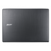 "Acer TravelMate P2 - 8th Gen Core i5 QuadCore 04GB 1-TB HDD 14"" Acer ComfyView HD 720p Display (Acer Direct Local Warranty)"