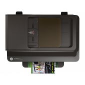 HP OfficeJet 7612 (All in One) A3 Wide Format Wireless Printer