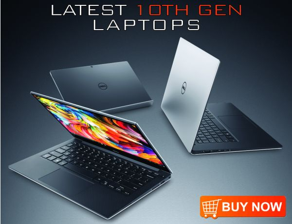 https://www.paklap.pk/laptops-prices/10th-gen-laptops.html