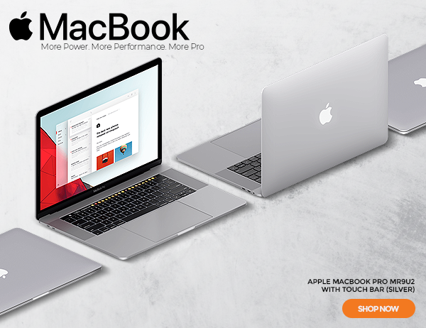 https://www.paklap.pk/apple-products/apple-macbooks.html