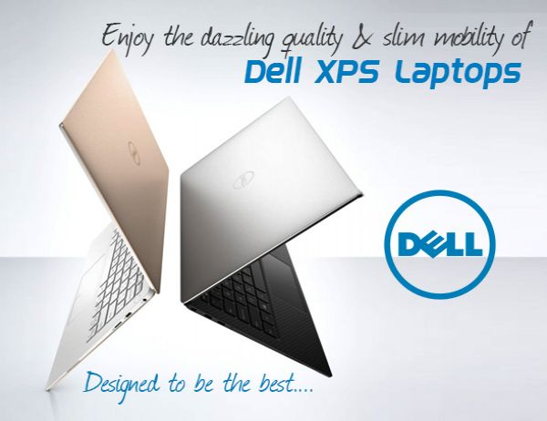 laptops/xps-laptops.html