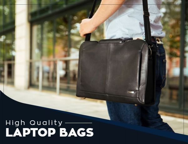 https://www.paklap.pk/accessories/laptop-accessories/bags.html