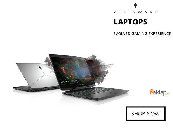 https://www.paklap.pk/laptops/dell-laptops/alienware.html