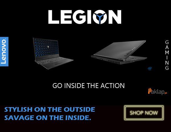 https://www.paklap.pk/laptops/lenovo-laptops/lenovo-y-series.html