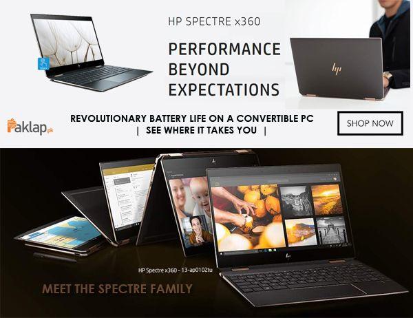 https://www.paklap.pk/laptops/hp-laptops/spectre.html
