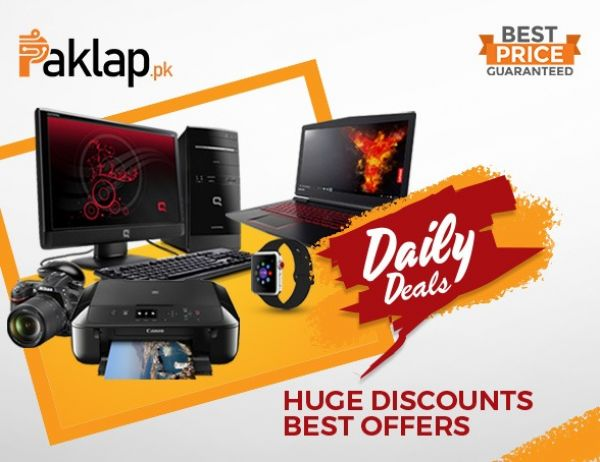 https://www.paklap.pk/daily-deals.html