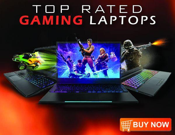 https://www.paklap.pk/laptops/gaming-laptops.html