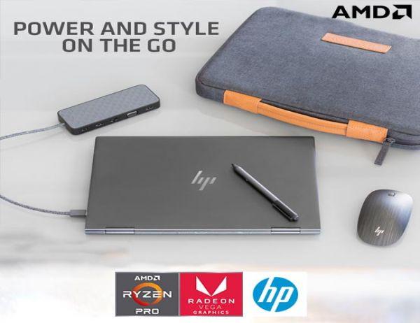 https://www.paklap.pk/laptops-prices/amd.html