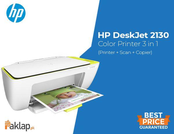 https://www.paklap.pk/accessories/printers/hp.html