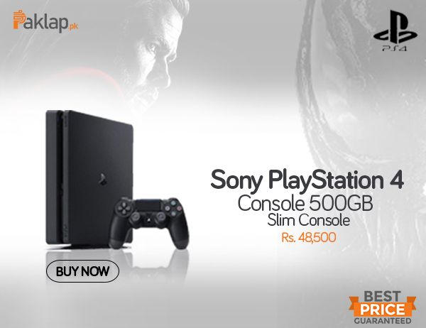 https://www.paklap.pk/gaming-consoles/play-station.html